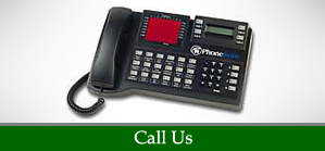Phone System - Technology Company
